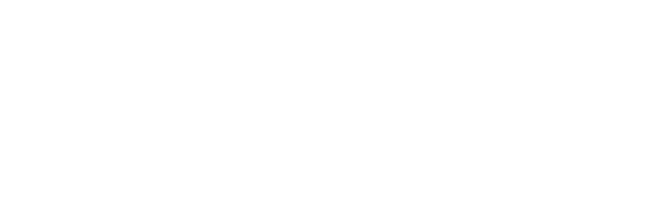 Ability First Financial